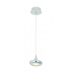 светильник MD806C/1