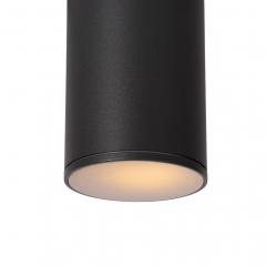 Уличный светильник Lucide Tubix 27870/01/30