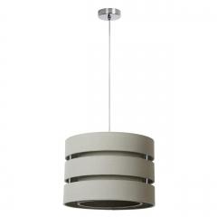Подвесной светильник Lucide Tonio 34409/35/41
