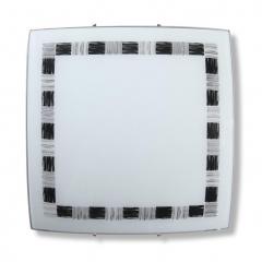 Настенно-потолочный светильник Vitaluce V6661/2A