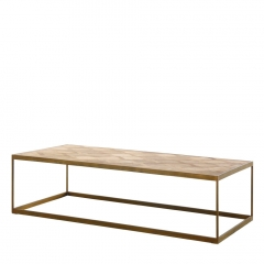 VERNON COFFEE TABLE