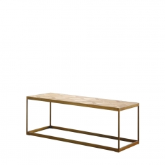 FRANKET COFFEE TABLE