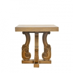 ROSALIE SIDE TABLE