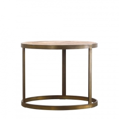 VERNON SIDE TABLE