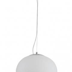 Подвесной светильник Crystal Lux Point SP3 D400