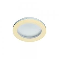 светильник настенно-потолочный  - MC836C CH
