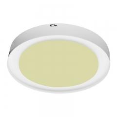 светильник MW901C/1