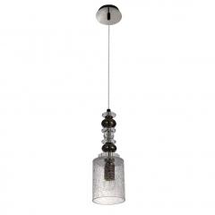Подвесной светильник Crystal Lux Mateo SP1