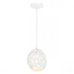 Подвесной светильник Favourite Gittus 2011-1P
