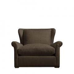 Кресло HENDERSON ARMCHAIR