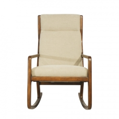 Кресло HARTWELL ROCKING CHAIR