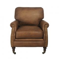Кресло CLIFFORD ARMCHAIR