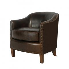 Кресло BELTON ARMCHAIR