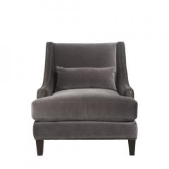 Кресло DELFI ARMCHAIR