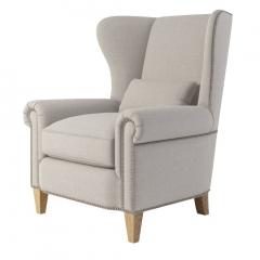 Кресло MALLONE ARMCHAIR