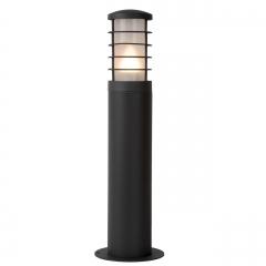 Уличный светильник Lucide Solid 14871/50/30