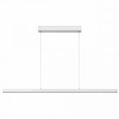 Подвесной светодиодный светильник Lucide Sigma 23455/30/31