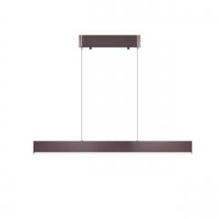 Подвесной светодиодный светильник Favourite Officium 2118-1P