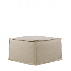 Sabena End Table
