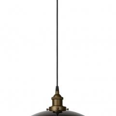 Подвесной светильник Lucide Bistro 78310/32/30