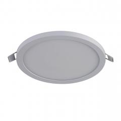 Встраиваемый светодиодный светильник Favourite Flashled 2067-2C
