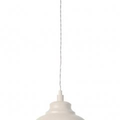 Подвесной светильник Lucide Isla 34400/29/38