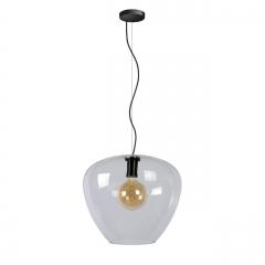 Подвесной светильник Lucide Soufian 70478/40/60