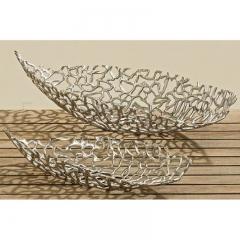 Ваза Fidan (2 штуки) ART, FRATELLI BARRI
