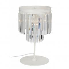 Настольная лампа Vitaluce V5151-0/3L