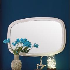 Зеркало ROMA, FRATELLI BARRI