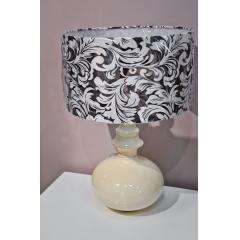 Настольная лампа PALERMO, FRATELLI BARRI