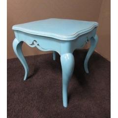 Приставной столик PAOLA, BREVIO SALOTTI