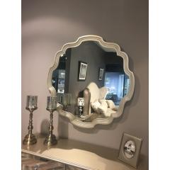 Зеркало RIMINI, FRATELLI BARRI