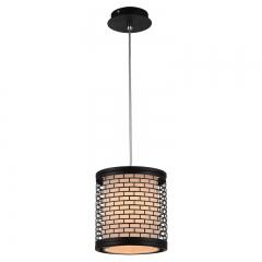 светильник подвесной LSP-9671
