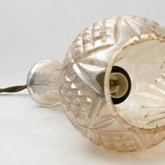 светильник подвесной LSP-9674
