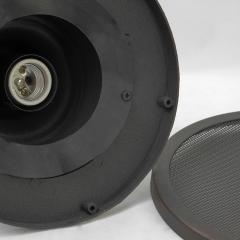светильник подвесной LSP-9678