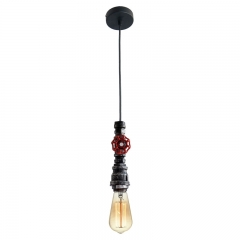 светильник подвесной LSP-9692