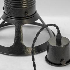 светильник подвесной LSP-9696