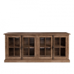 MARVIN SIDEBOARD