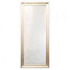 Зеркало напольное PALERMO, FRATELLI BARRI