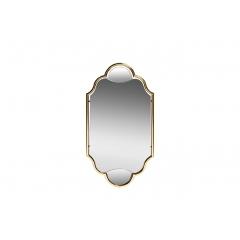 Зеркало фигурное gc-fa-9126