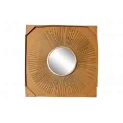 Зеркало декоративное 37sm-0734-r