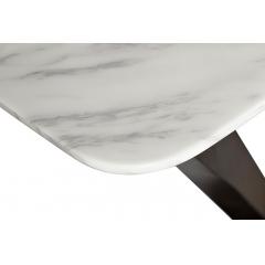 Консоль светло-бежевая (натуральный камень) 45ex-cn136