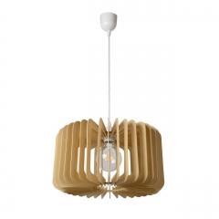 Подвесной светильник Lucide Etta 46406/39/76