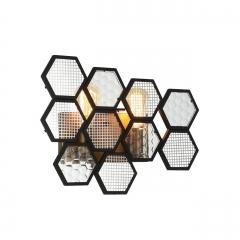 Бра Favourite Honey 1904-2W