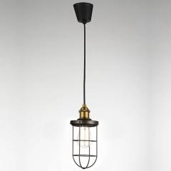 Подвесной светильник Favourite Dock 1589-1P