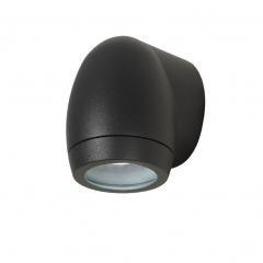 Уличный настенный светильник Lucide Odra 27855/01/30
