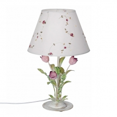 Настольная лампа Vitaluce V1561/1L