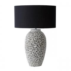Настольная лампа Lucide Reef 34536/81/31