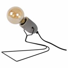 Настольная лампа Lucide Semih 45560/01/30